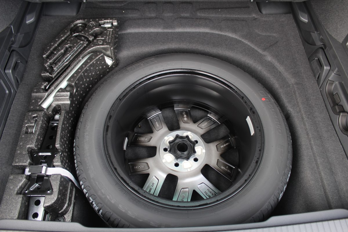 VW Passat Variant Kombi Comfortline 1.4 TSI 6-Gang / Deutsche Neufahrzeuge und EU-Neufahrzeuge – Aha! Fahrzeughandel GmbH in Althengstett