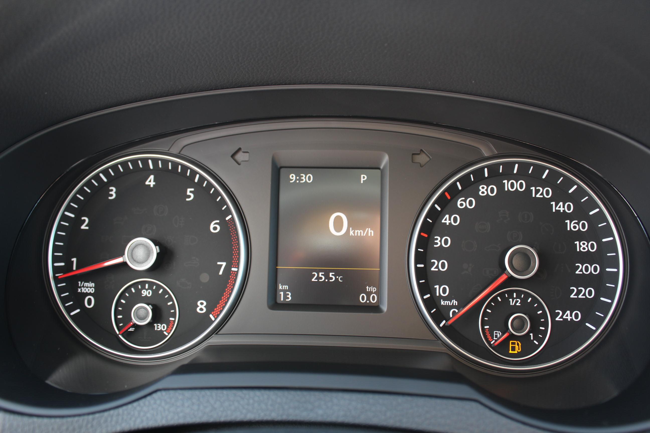 Seat Alhambra FR-Line 2.0 TSI DSG / Deutsche Neufahrzeuge und EU-Neufahrzeuge – Aha! Fahrzeughandel GmbH in Althengstett