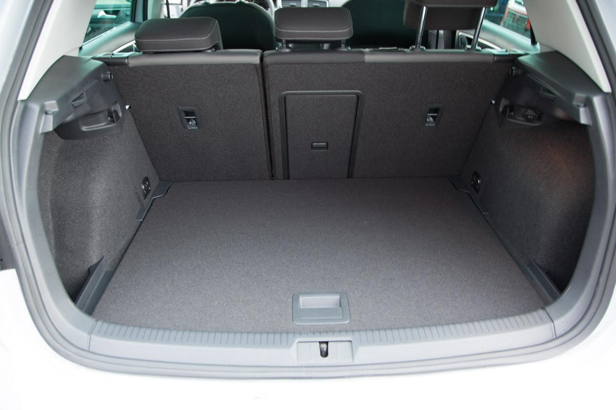 VW Golf 7 Limousine Comfortline 1.4 TSI 6-Gang / Deutsche Neufahrzeuge und EU-Neufahrzeuge – Aha! Fahrzeughandel GmbH in Althengstett