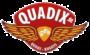 Aha Fahrzeughandel GmbH bietet Neufahrzeuge von Quadix