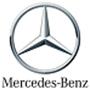 Aha Fahrzeughandel GmbH bietet Neufahrzeuge von Mercedes